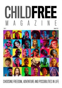 Childfree Magazine